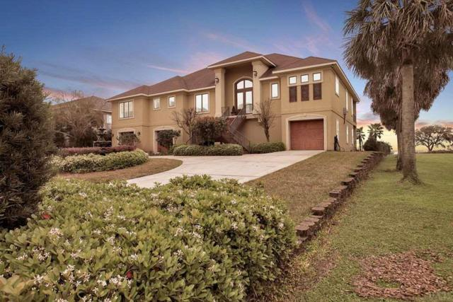4185 Madura Rd, Gulf Breeze, FL 32563 (MLS #550077) :: Levin Rinke Realty