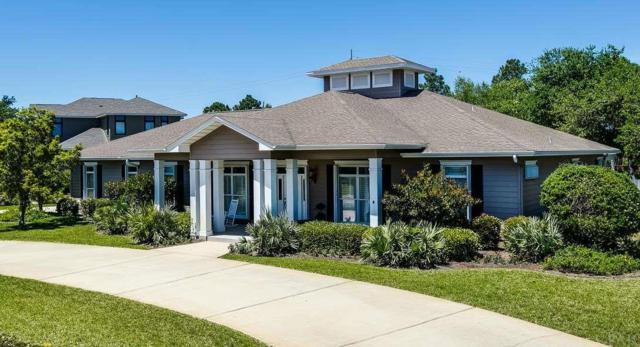 510 Windrose Cir, Warrington, FL 32507 (MLS #554010) :: Levin Rinke Realty