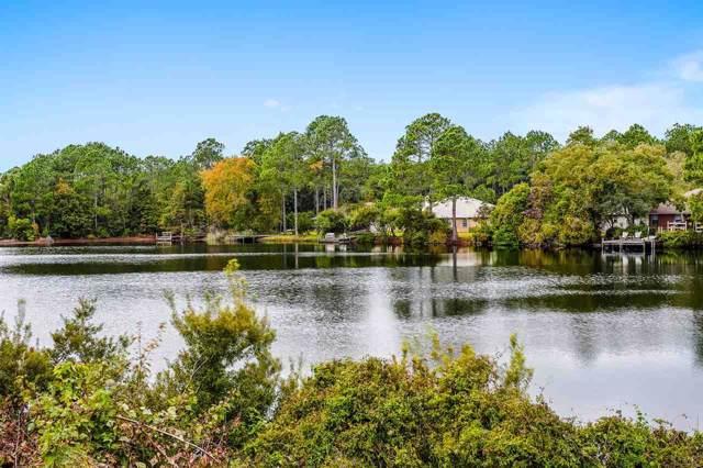 9582 Westgate Cir, Pensacola, FL 32507 (MLS #563358) :: Berkshire Hathaway HomeServices PenFed Realty