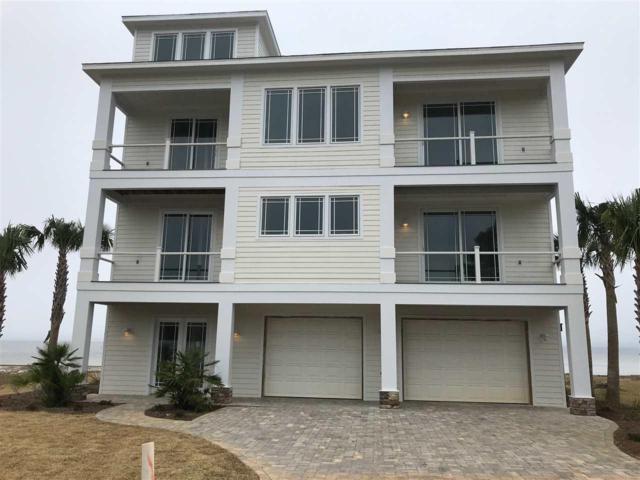 5340 Pale Moon Dr, Pensacola, FL 32507 (MLS #542220) :: ResortQuest Real Estate