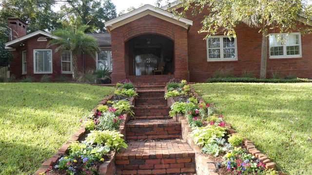3007 Blackshear Ave, Pensacola, FL 32503 (MLS #562717) :: Levin Rinke Realty