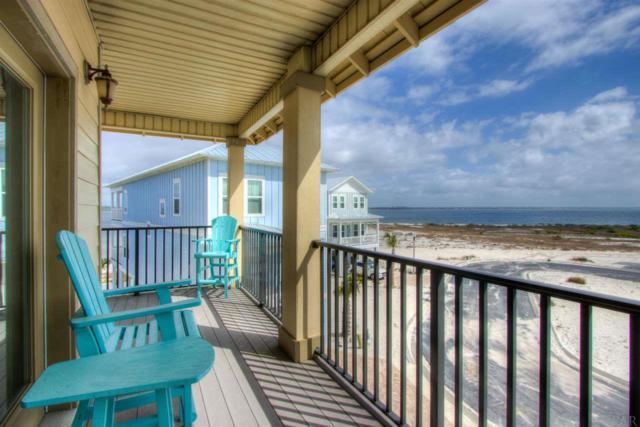1472 Seaside Cir, Navarre Beach, FL 32566 (MLS #535453) :: ResortQuest Real Estate