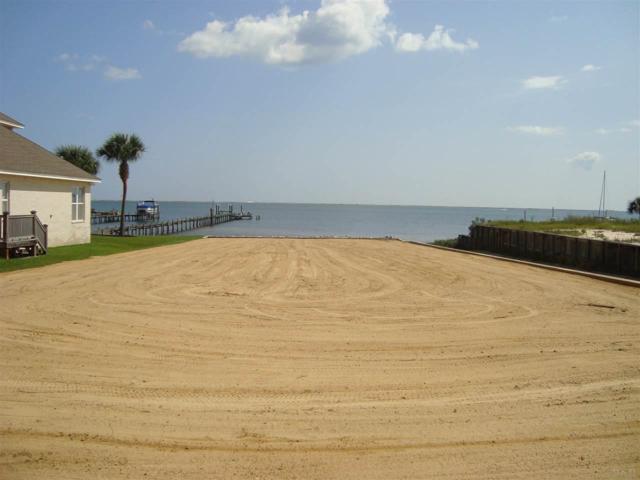 6753 Tidewater Dr, Navarre, FL 32566 (MLS #483669) :: Levin Rinke Realty