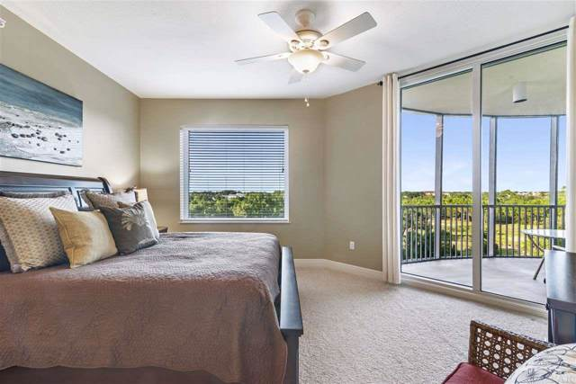 608 Lost Key Dr 402-C, Perdido Key, FL 32507 (MLS #561647) :: The Kathy Justice Team - Better Homes and Gardens Real Estate Main Street Properties