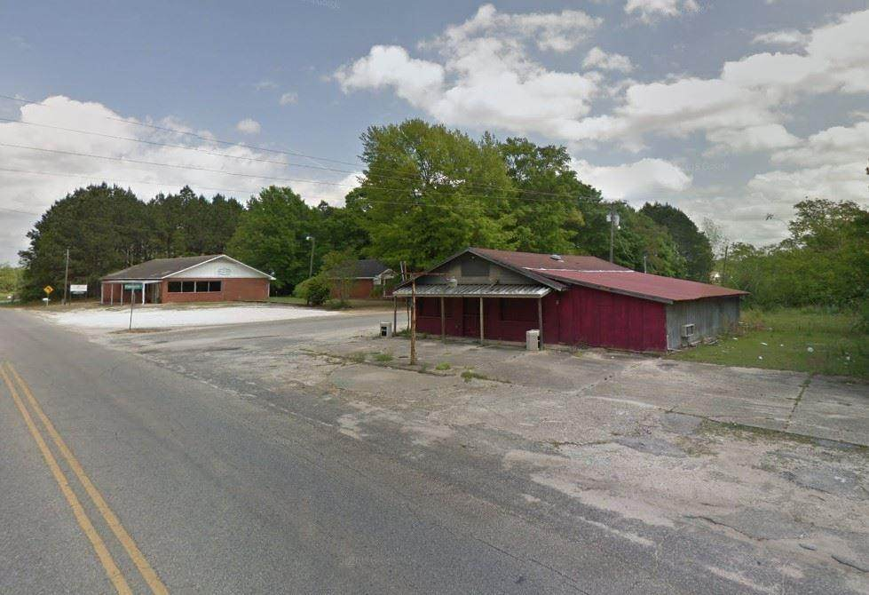 3142 Jack Springs Rd - Photo 1