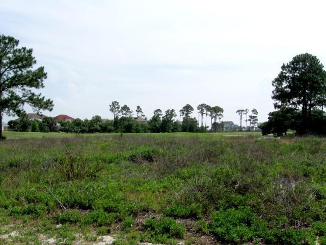 1181 Ganges Trl, Gulf Breeze, FL 32563 (MLS #464645) :: Levin Rinke Realty