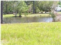 4397 Casa Grande Ln, Milton, FL 32570 (MLS #474573) :: Levin Rinke Realty