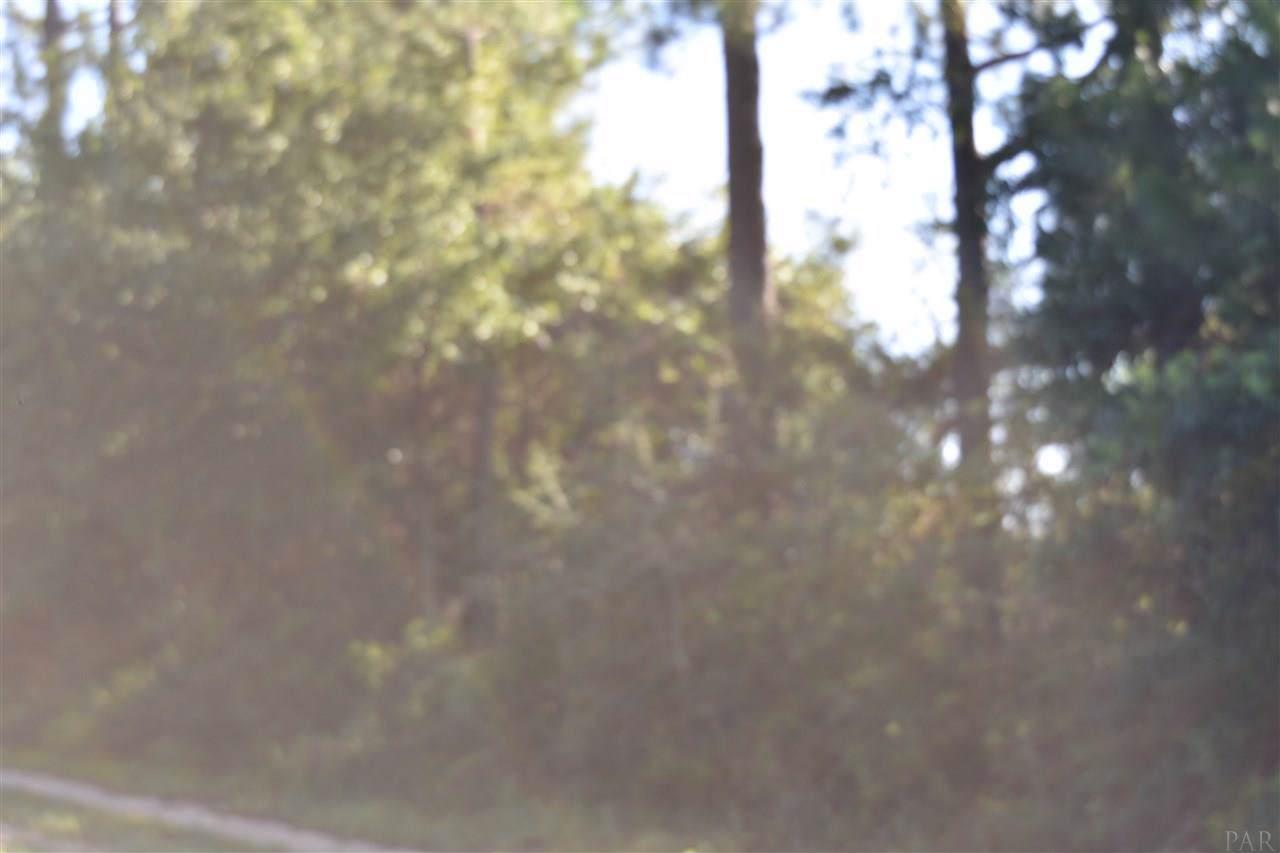 Woodside Ln - Photo 1