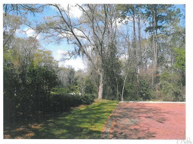 0 Quinn St, Milton, FL 32570 (MLS #476369) :: Connell & Company Realty, Inc.