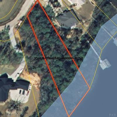 3160 Bernath Dr, Milton, FL 32583 (MLS #477997) :: Connell & Company Realty, Inc.