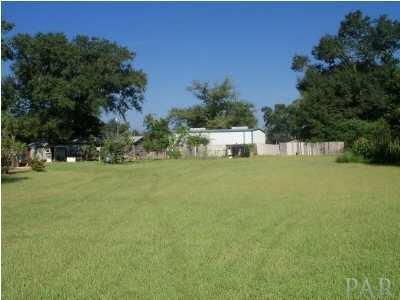 810 Archer Rd, Cantonment, FL 32533 (MLS #485704) :: Connell & Company Realty, Inc.