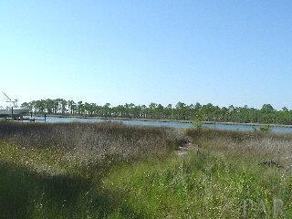 0 Gorham Way, Pensacola, FL 32507 (MLS #491754) :: Levin Rinke Realty