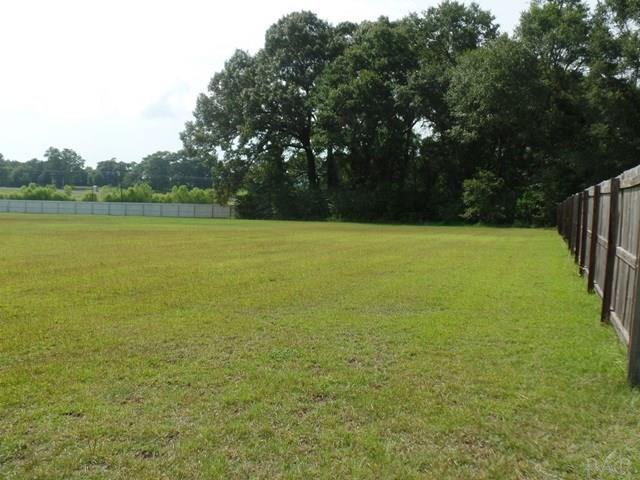 Lot 63 Stokley Ct, Atmore, AL 36502 (MLS #503025) :: ResortQuest Real Estate