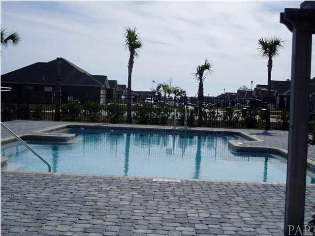 10672 Squall Line Rd, Pensacola, FL 32507 (MLS #514726) :: Levin Rinke Realty