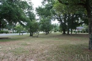 3081 Magnolia Ave, Pensacola, FL 32503 (MLS #518153) :: Levin Rinke Realty