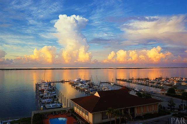 10099 Nelle Ave #306, Pensacola, FL 32507 (MLS #518477) :: ResortQuest Real Estate