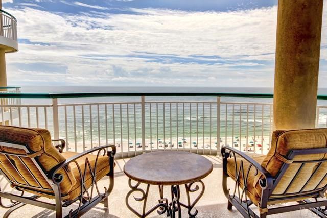 13597 Perdido Key Dr E8d, Perdido Key, FL 32507 (MLS #522087) :: Coldwell Banker Seaside Realty