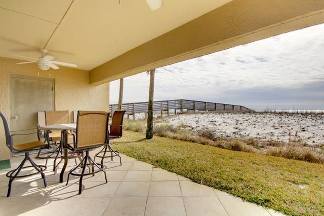 16787 Perdido Key Dr A102, Perdido Key, FL 32507 (MLS #522247) :: Coldwell Banker Seaside Realty
