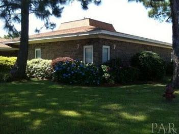 600 University Office Blvd 11-A, Pensacola, FL 32504 (MLS #522959) :: Levin Rinke Realty