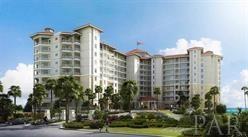 13333 Johnson Beach Rd #401, Perdido Key, FL 32507 (MLS #523784) :: ResortQuest Real Estate
