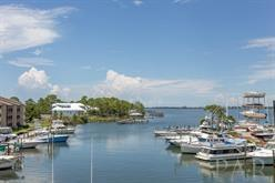 14100 River Rd, Perdido Key, FL 32507 (MLS #524297) :: ResortQuest Real Estate