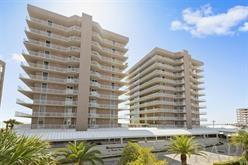 17359 Perdido Key Dr 1002 E, Perdido Key, FL 32507 (MLS #524827) :: Coldwell Banker Seaside Realty