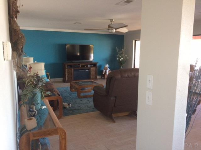 13912 River Rd, Perdido Key, FL 32507 (MLS #525522) :: Coldwell Banker Seaside Realty