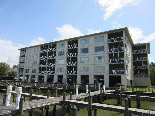 4297 County Rd 6 #104, Gulf Shores, AL 36542 (MLS #525666) :: Coldwell Banker Seaside Realty
