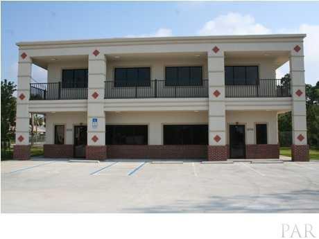 1854 Cotton Bay Ln, Navarre, FL 32566 (MLS #526741) :: Levin Rinke Realty