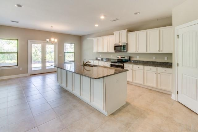 6012 Scarlet Oak Ct, Pace, FL 32571 (MLS #527169) :: Levin Rinke Realty