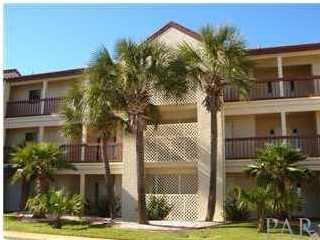 7453 Sunset Harbor Dr 2-302, Navarre Beach, FL 32566 (MLS #527355) :: Levin Rinke Realty
