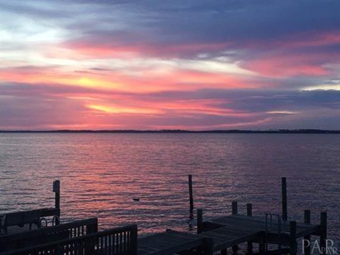 Pensacola Beach, FL 32561 :: Levin Rinke Realty