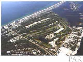 501 Lost Key Dr, Perdido Key, FL 32507 (MLS #528408) :: ResortQuest Real Estate