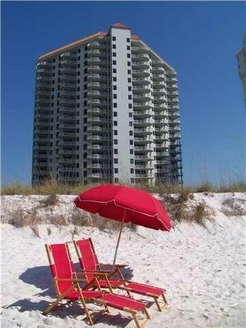 8515 Gulf Blvd 13C, Navarre Beach, FL 32566 (MLS #529379) :: Coldwell Banker Seaside Realty