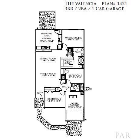 5921 Fairlands Rd, Milton, FL 32583 (MLS #529494) :: ResortQuest Real Estate