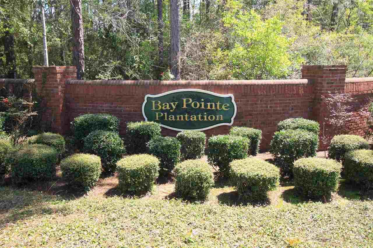 7663 Old Bay Pointe Rd - Photo 1