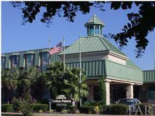 224 E Garden St #307, Pensacola, FL 32502 (MLS #529897) :: Coldwell Banker Seaside Realty