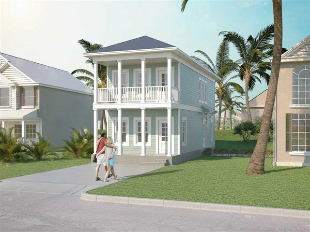 708 W Intendencia St, Pensacola, FL 32502 (MLS #531214) :: Levin Rinke Realty