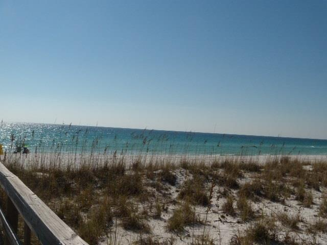 Pensacola Beach, FL 32561 :: Coldwell Banker Seaside Realty