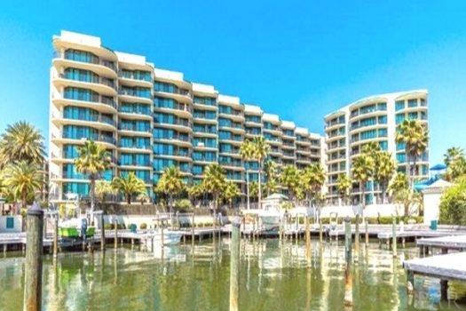 27582 Canal Rd #2409, Orange Beach, AL 36561 (MLS #533645) :: Levin Rinke Realty