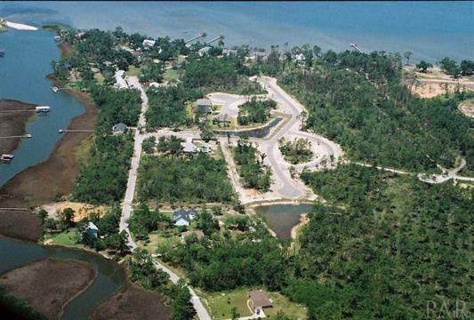 5565 Kailey Rd, Milton, FL 32583 (MLS #534295) :: ResortQuest Real Estate