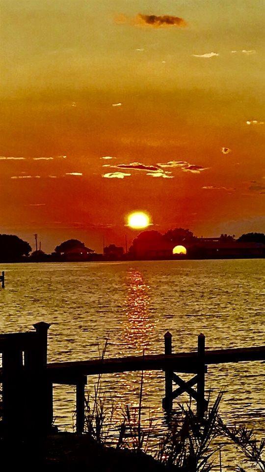 261 Sabine Dr, Pensacola Beach, FL 32561 (MLS #534860) :: Levin Rinke Realty