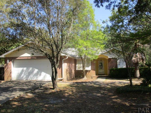 7682 Manatee St, Navarre, FL 32566 (MLS #534895) :: Levin Rinke Realty