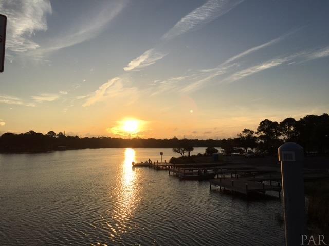 118 NW Baublits Dr, Pensacola, FL 32507 (MLS #534929) :: Levin Rinke Realty