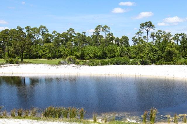 6586 Carlinga Dr, Pensacola, FL 32507 (MLS #534965) :: ResortQuest Real Estate