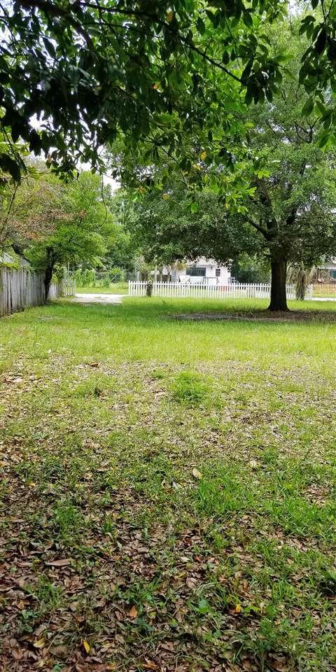 907 W Government St, Pensacola, FL 32502 (MLS #537891) :: Levin Rinke Realty