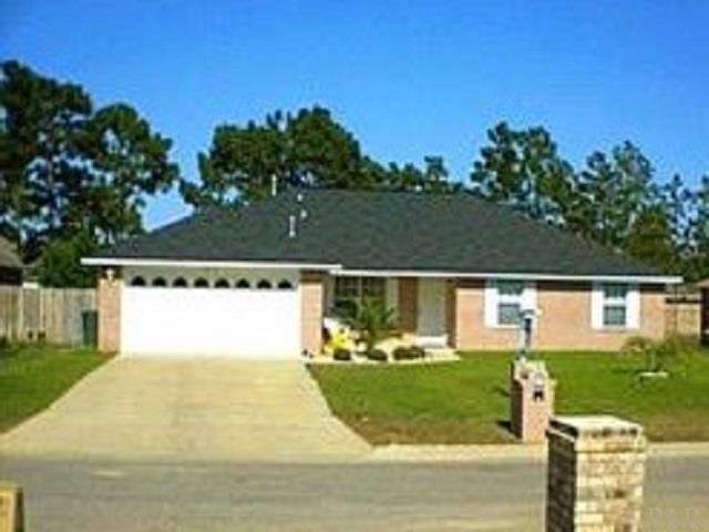 912 Catskill Ln, Pensacola, FL 32507 (MLS #537927) :: Levin Rinke Realty