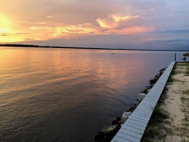 2047 Crown Pointe Blvd, Pensacola, FL 32506 (MLS #539124) :: Levin Rinke Realty