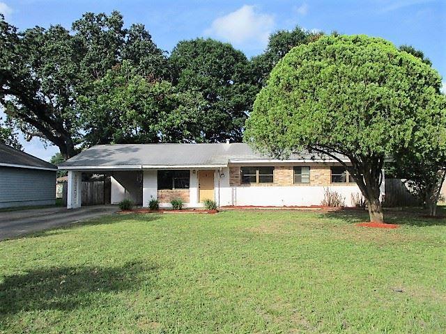 5626 St Adela Ave, Pensacola, FL 32503 (MLS #539506) :: Levin Rinke Realty