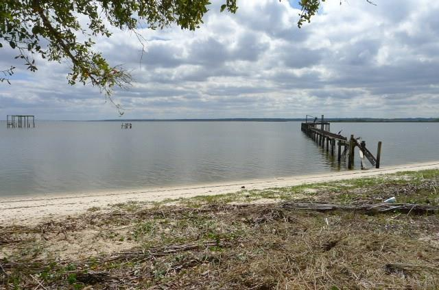 3605 Andrew Jackson Dr, Pace, FL 32571 (MLS #539673) :: Levin Rinke Realty